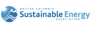 BC Sustainable Energy Association