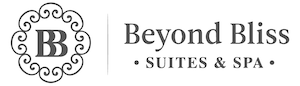 Beyond Bliss Suites & Spa